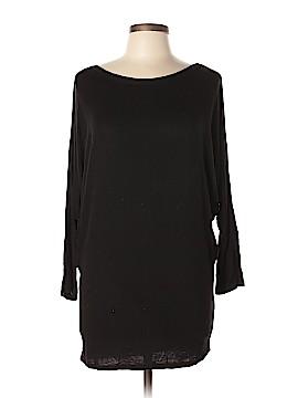 Emma's Closet 3/4 Sleeve T-Shirt Size M