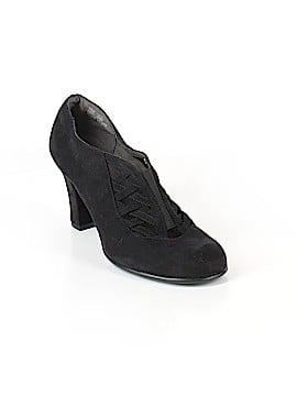 Aerosoles Heels Size 7 1/2