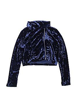 Beautees Jacket Size S (Kids)