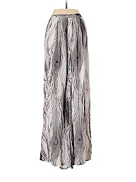 Leifsdottir Silk Pants Size 4