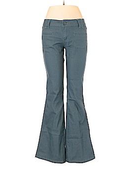 Bebo Jeans Size 7