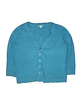 Merona Cardigan Size XXL