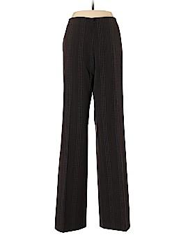 Fabrizio Gianni Casual Pants Size 12