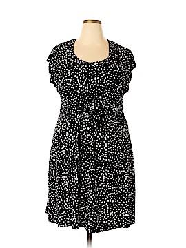 George Casual Dress Size XL
