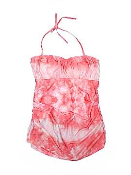 InGear One Piece Swimsuit Size 14