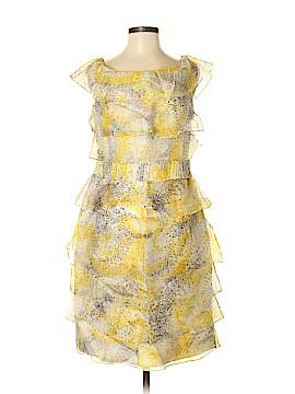 Luca Luca Casual Dress Size 44 (IT)