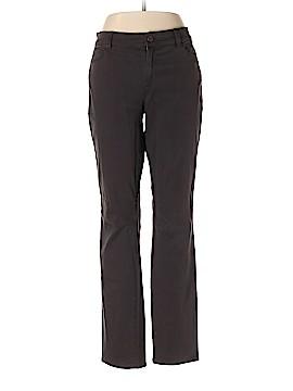 Ann Taylor Jeans Size 14