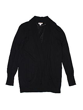 Merona Cardigan Size XL