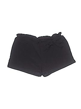 Athleta Athletic Shorts Size 2X (Plus)