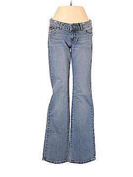 Billabong Jeans Size 7