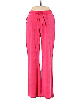Plush & Lush Sweatpants Size XS