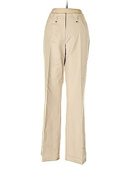 Eccoci Casual Pants Size 10