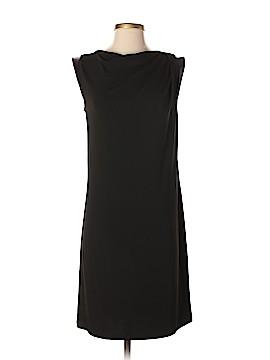 Michael Kors Casual Dress Size 6