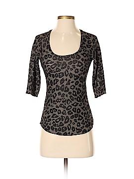 BKE 3/4 Sleeve T-Shirt Size S