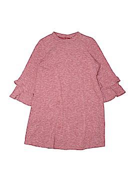 Aqua Dress Size 14