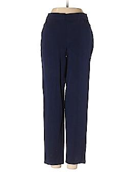 Isaac Mizrahi LIVE! Casual Pants Size 2