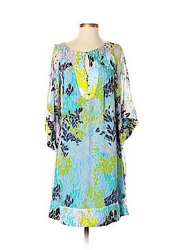 Diane von Furstenberg Exclusively for Neiman Marcus Casual Dress Size 2