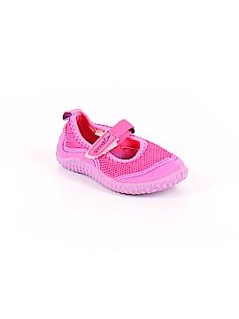 Speedo Water Shoes Size 5 - 6 Kids