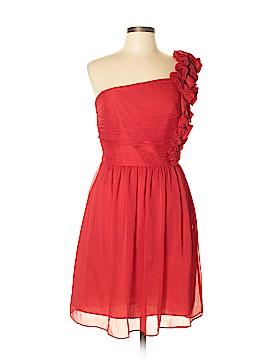 Ellen Tracy Cocktail Dress Size 10