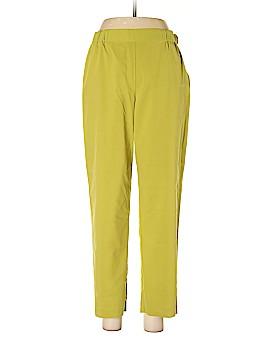 Cynthia Steffe Dress Pants Size 8