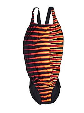 Speedo One Piece Swimsuit Size 40 (EU)