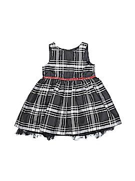 Genuine Kids from Oshkosh Special Occasion Dress Size 2T