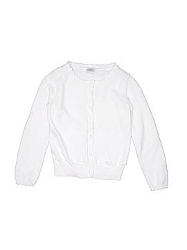 Gymboree Cardigan Size 7 - 8