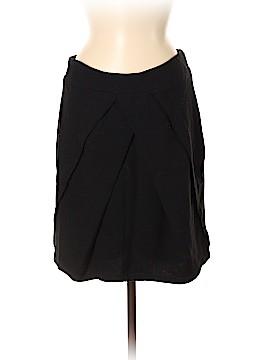 Prairie New York Wool Skirt Size L