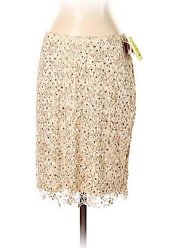 Future Paradise Formal Skirt Size 0