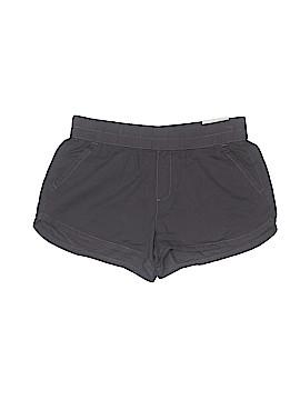 Maurices Khaki Shorts Size S