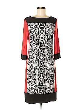 Maglia Casual Dress Size M