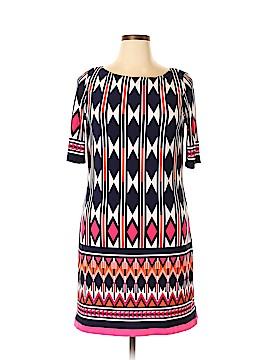 Eliza J Casual Dress Size 14