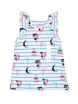 Jumping Beans Short Sleeve T-Shirt Size 5