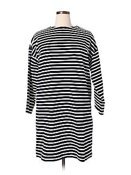 Everlane Casual Dress Size XL