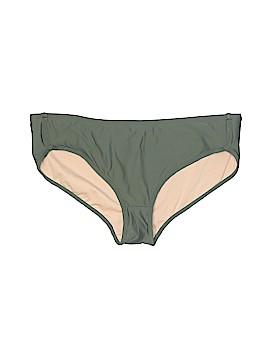 J. Crew Swimsuit Bottoms Size XS