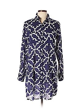 Roberta Roller Rabbit Casual Dress Size L