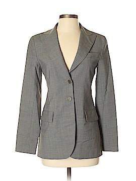 Theory Wool Blazer Size P