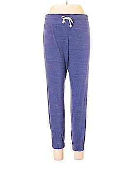 Nike Casual Pants Size L