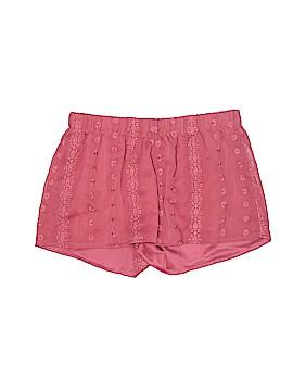 LA Hearts Shorts Size L