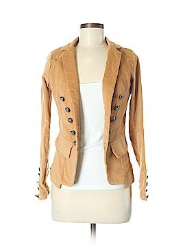 Zaful Jacket Size M
