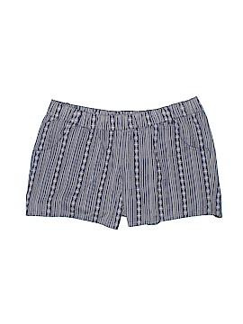 Natural Reflections Shorts Size XL