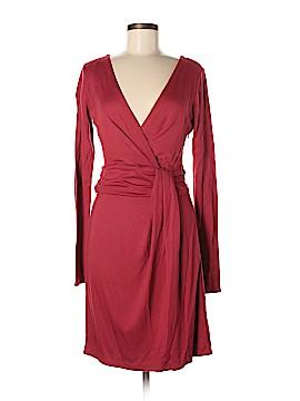 Halston Heritage Casual Dress Size 8