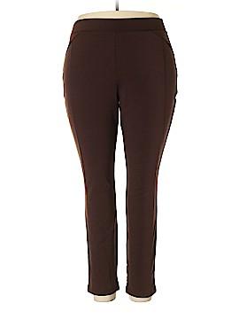 Cato Casual Pants Size 22 - 24 (Plus)