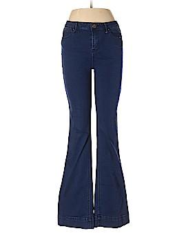 Velvet Heart Jeans 29 Waist