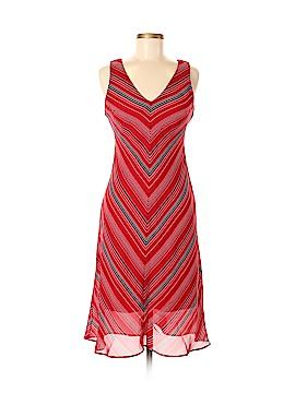 Rabbit Rabbit Rabbit Designs Casual Dress Size 6