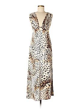 Natori Cocktail Dress Size M