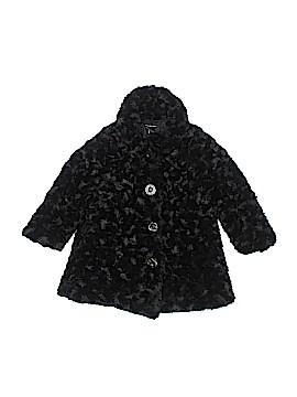 CALVIN KLEIN JEANS Coat Size 3T