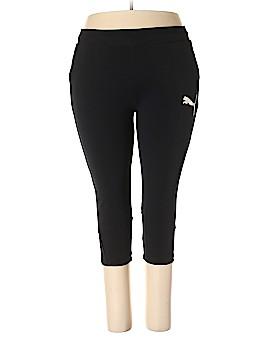 Puma Sweatpants Size XXL