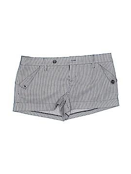 Twenty One Shorts Size L