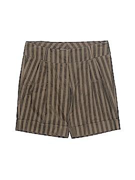 Closet Dressy Shorts Size S